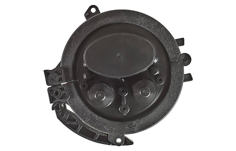 Муфта МОГ-Т5-40-1КБ4845-К